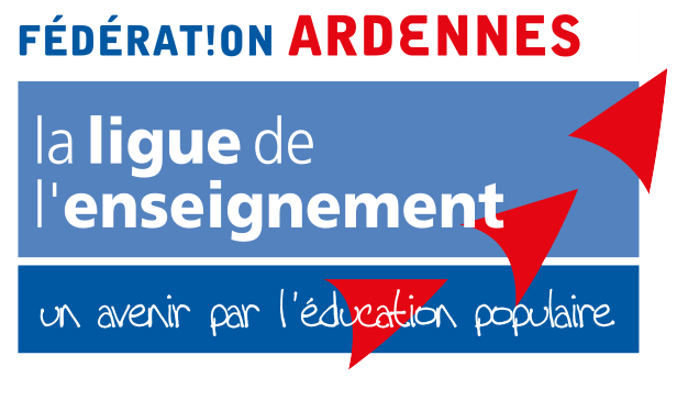 Association La Ligue de l'Enseignement des Ardennes