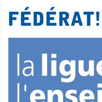 Association - La Ligue de l'Enseignement des Ardennes