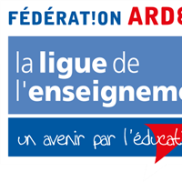 Association - La Ligue de l'Enseignement des Ardennes