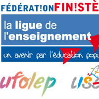 Association - la Ligue de l'enseignement du Finistère