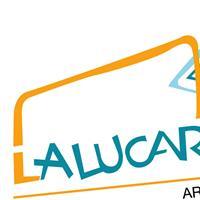 Association - La Lucarne Arts visuels