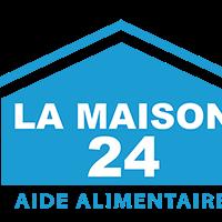 Association - La Maison 24