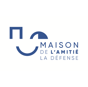 Association - La Maison de l'Amitié, La Défense