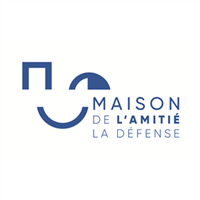 Association - La Maison de l'Amitié, La Défense