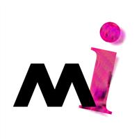 Association - La Maison de l'Image