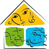 Association - La Maison de l'Oasis