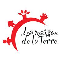 Association - La Maison De La Terre