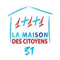Association - La Maison des citoyens 31