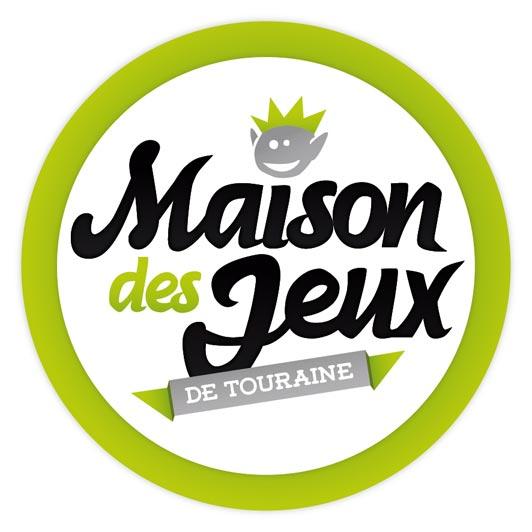 Association - La Maison des Jeux de Touraine