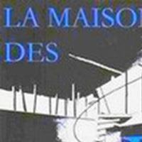 Association - La Maison des Passages