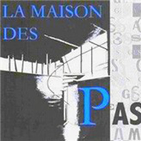 Association - La Maison des Passages