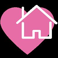 Association - La Maison des plus petits