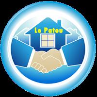 Association - La maison du Patou