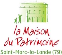 Association - La Maison du Patrimoine