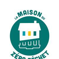 Association - La Maison du Zéro Déchet