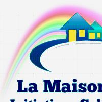 Association - La Maisonnée