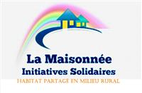 Association La Maisonnée