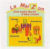 Association la MaiZon