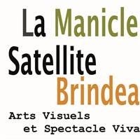 Association - La Manicle