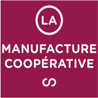 Association La manufacture coopérative