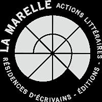 Association - La Marelle