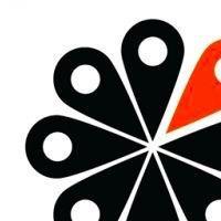Association - La MedNum