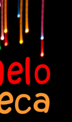 Association - La Meloteca