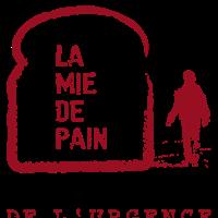 Association - La Mie de Pain