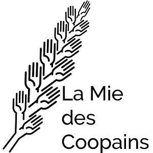 Association - La Mie des Coopains