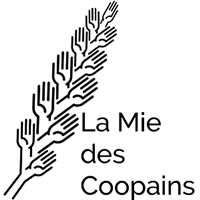 Association La Mie des Coopains
