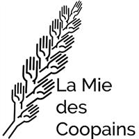 Association - La Mie des Coopains