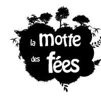 Association - La Motte des Fées