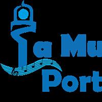 Association - LA MUSICALE PORTELOISE