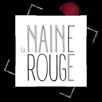 Association - La Naine Rouge