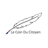 Association - Le Coin du Citoyen
