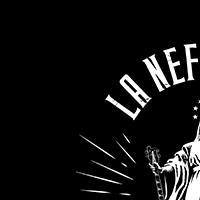 Association - La Nef D Fous