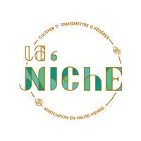 Association - La Niche