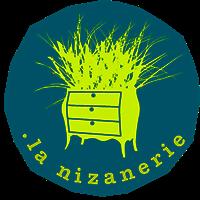 Association - La Nizanerie