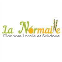 Association - La Normaille