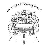 Association La p'tite vadrouille