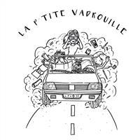 Association - La p'tite vadrouille
