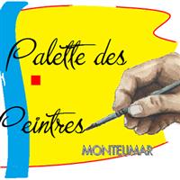 Association - La Palette des Peintres