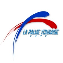 Association La Palme Yonnaise (CAPS)