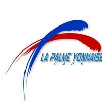 Association - La Palme Yonnaise (CAPS)