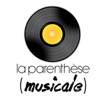 Association La Parenthèse Musicale