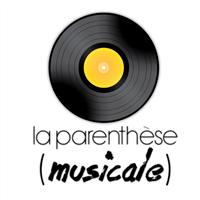 Association - La Parenthèse Musicale