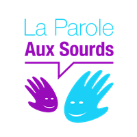 Association - La Parole Aux Sourds