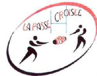 Association - La Passe Croisée