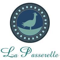 Association - La Passerelle