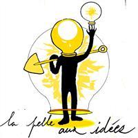 Association - La Pelle aux Idées